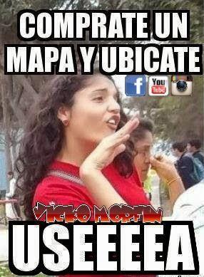 Pin By Frases Y Mas On Memes Para Buffar Memes Humor Funny