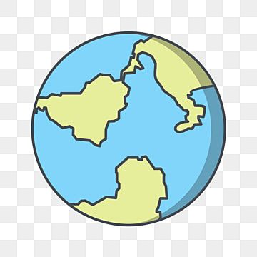 Vector Globe Icon Globe Icons Globe Icon Earth Png And Vector With Transparent Background For Free Download Globe Icon Globe Vector Vector