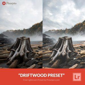 Free luminar presets