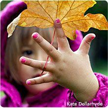 Family Fun Activities - National Wildlife Federation- Outdoor activities.