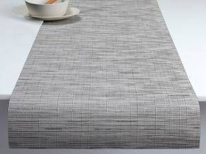 Bamboo Runner Modern Placemats Modern Coasters Stainless Steel Types