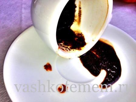 Gadanie Na Kofejnoj Gushe Znachenie Simvolov Chajnye Recepty Gadanie Lstec