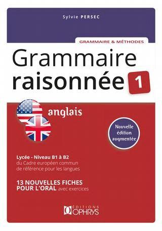 Grammaire Progressive Du Francais En 2020 Grammaire Grammaire Progressive Du Francais Oral