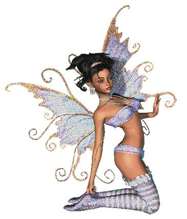 Free Butterfly Animations Butterfly Gifs Clipart Cyber Fairy Fairy Art Fairy
