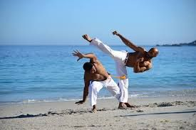 Capoeira Martial Ufc Dance Fight Arts Regional Capoeira Fight Mma Bahia Berimbau Solit Kick Art Belt Bonito Joga Play Senzala Capoeira Luta
