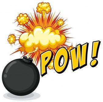 آموزش بازی انفجار شرطی Grafico Vectorial Definicion De Palabras