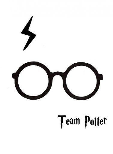 46 Tatouage A La Mode Unique Harry Potter Crafty Crafty Harry Mode Potter Tatou Kleine Harry Potter Tattoos Harry Potter Tattoos Harry Potter Brille