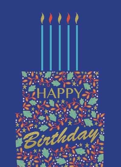 Advocate Art London Marbella New York Happy Birthday Cards Happy Birthday Art Happy Birthday Wishes Cards