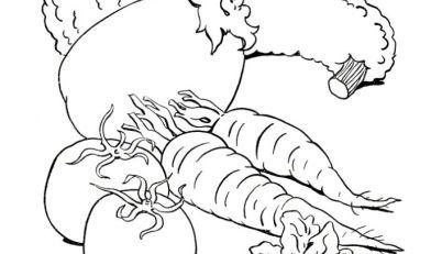 Raskraski Disney Characters Humanoid Sketch Art