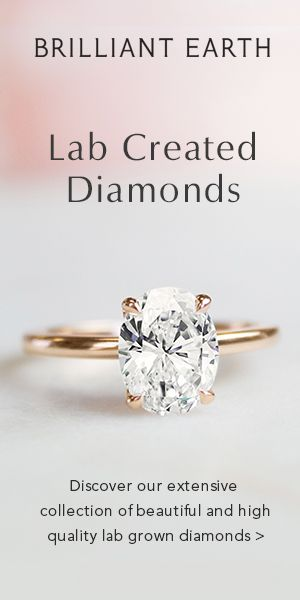 Lab Created Diamonds Are A Responsible Choice Given That No Mining Is Required Disco Engagement Rings Bridal Sets Future Engagement Rings Lab Created Diamonds