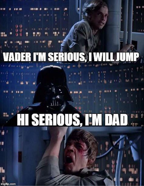 Funny Memes Lol Humor Star Wars 19 Ideas For 2019 Funny Star Wars Memes Star Wars Jokes Star Wars Humor