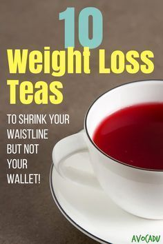 Fast weight loss tips naturally #quickweightlosstips    simple tips to lose weight fast#healthylifestyle #weightlosstransformation