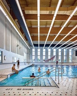 School Swimming Pool Design Pool Designs Swimming Pool Designs Indoor Swimming Pools