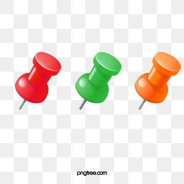 Color Thumbtack Tool Color Clipart Color Thumbtack Png Transparent Clipart Image And Psd File For Free Download Thumbtack Powerpoint Background Design Prints For Sale