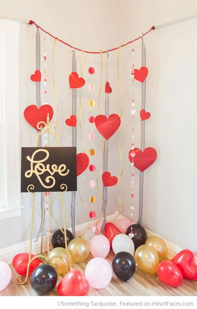 102 best valentines day photography session ideas images on pinterest valentine mini session fotografie and mini sessions