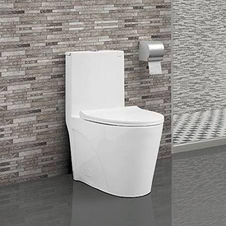 Toilet Home Depot Google Search Dual Flush Toilet Toilet