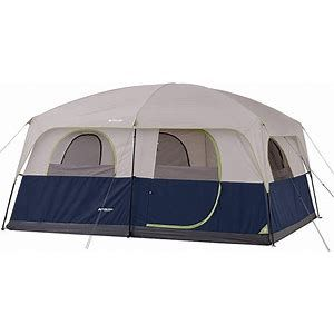 Family Tents Canadian Tire Bing Shopping Cabin Tent Family Tent Camping Tent