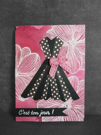 538b68eb46f Carte robe de soirée n°1