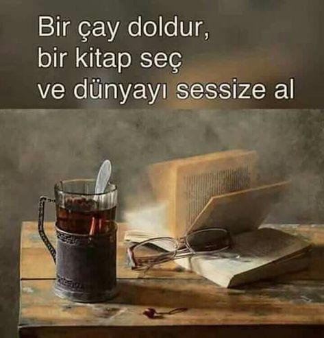 Pin By Perihan Sayli On Mudrik Kəlamlar Cool Words Turkish Quotes Powerful Words