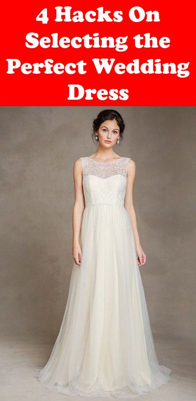 Wedding Budget Out Of Control Wedding Dresses How To Buy A Unique Wedding Gown How To Find The Best Wedding Dresses Unique Wedding Gowns Wedding Dress Quiz