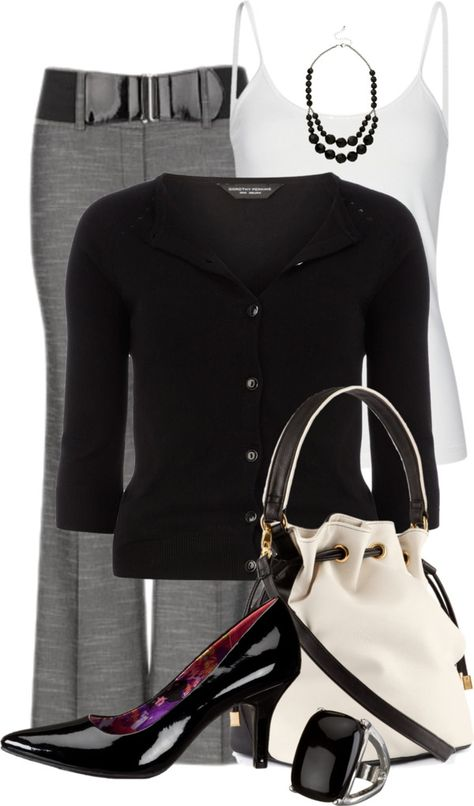 """""""What's in Your Closet Contest #2"""" by lifebeautiful on Polyvore"""