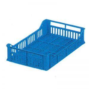 Cagette Plastique Agricole Allibert Cagette Plastique Cagette Bacs En Plastique
