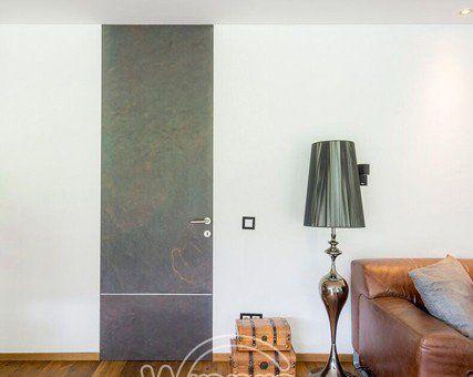 Moderne Türen designer innentüren nach maß klicken sie hier um einzigartige