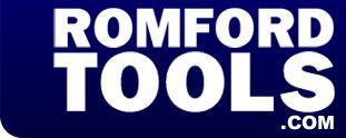 Romford Tools