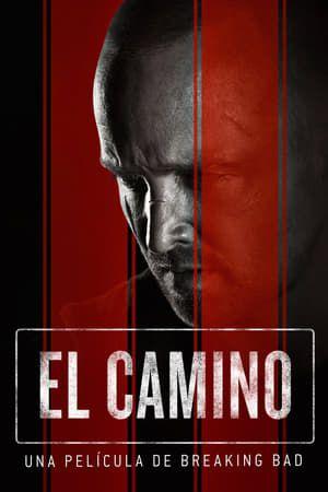 Assistir Filme El Camino Una Pel Iacute Cula De Breaking Bad Dublado Online 2019 Hd1080p Gratis Breaking Bad Movie Worst Movies Breaking Bad