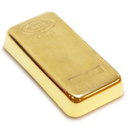 1 Kilo Gold Bars For Sale Buy 24k Gold Bars U S Money Reserve In 2020 Gold Bars For Sale Gold Bar Gold Bullion Coins
