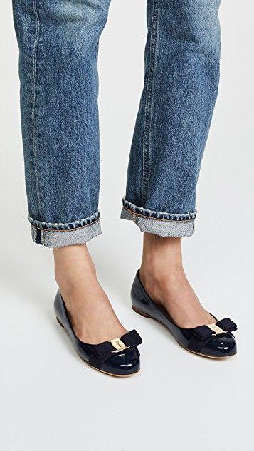 Summer shoes sandals flip flops