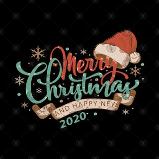 Best Christmas Texts 2020 25+ Best Merry Christmas and Happy New Year 2020 images In HD