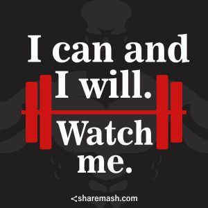 Pin By Sharemash On Portrait Positive Quotes For Teens Gym Quote Positive Quotes
