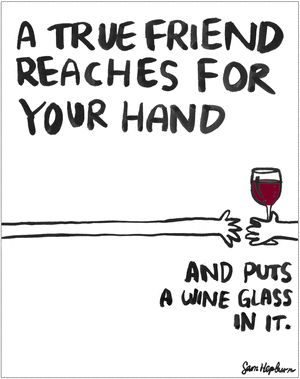 New Funny Quotes Wine Friends Ideas Wine Jokes, Wine Meme, Wine Funnies, Great Quotes, Funny Quotes, Wine Humor Quotes, Funny Drinking Quotes, Drink Quotes, Quotes About Wine