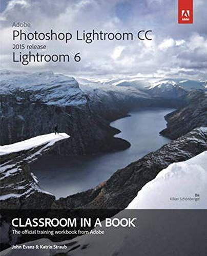 Lightroom cc 2015 download