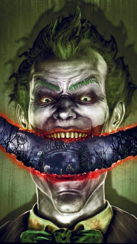 Dangerous Joker Wallpaper Download Mobcup Joker Wallpapers Batman Joker Wallpaper Joker Hd Wallpaper Dangerous ghost wallpaper hd download