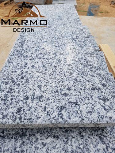 New Halayb Egyptian Granite 11 Jpg Granite Egyptian Design