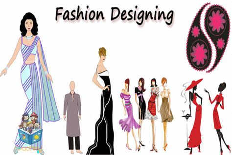 Fashion Designing Courses After 12th Interiordesigncourses Fashion Designing Institute Diploma In Fashion Designing Fashion Designing Colleges