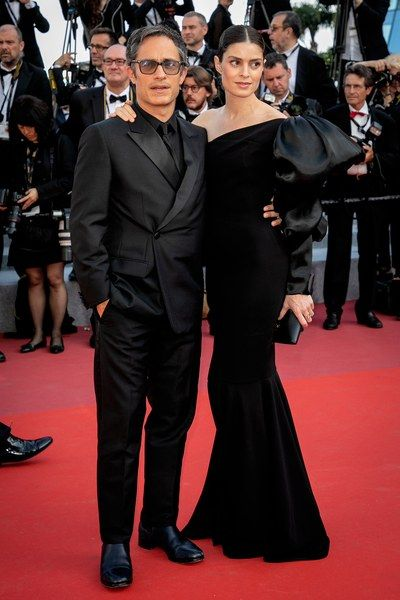 See The Best Dressed Celebrities At The Cannes Film Festival Festival Fashion Cannes Film Festival Nice Dresses