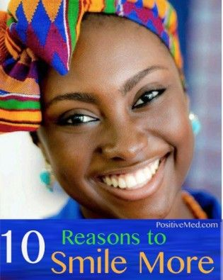 10 Ways to Increase Your Happiness - PositiveMed
