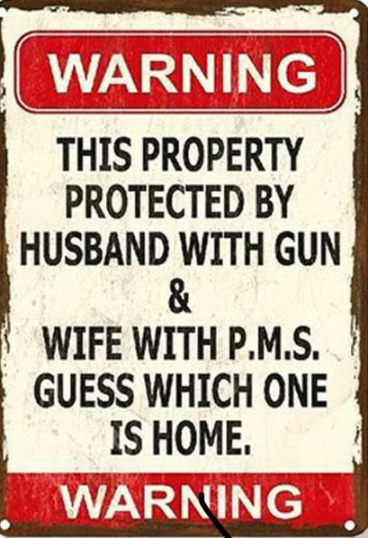 Pin By Michael Gryder On Reads Funny Signs Funny Quotes Signs