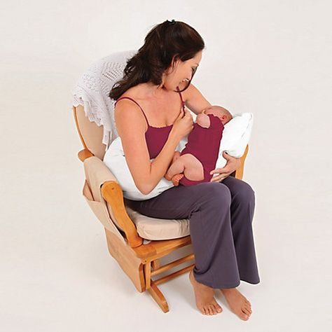 Pin on MATERNITY & NURSING PILLOW