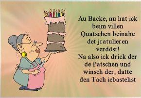 Spruch 50 frau Lustige Geburtstagssprüche