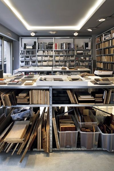 24 best Material Resource Library Ideas images on Pinterest