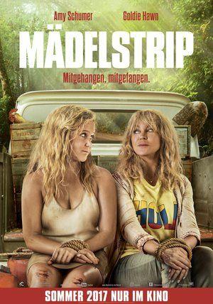 Madelstrip Ganze Filme Filme Stream Hd Filme
