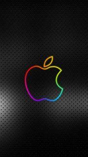 خلفيات ايفون صور متنوعه بكافة الاذواق Iphone Hd 2020 Wallpaper X Best Iphone Wallpapers Iphone Iphone Wallpaper