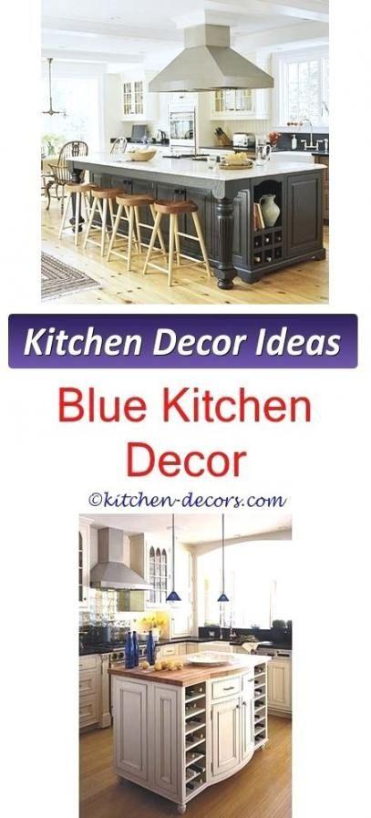 18+ Ideas kitchen design ideas australia