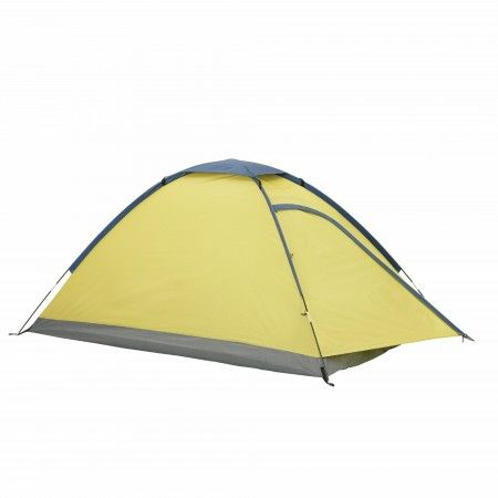 sc 1 st  Pinterest & Retreat 15 2 Man Tent - Denim Cress | Hiking | Pinterest | Tents