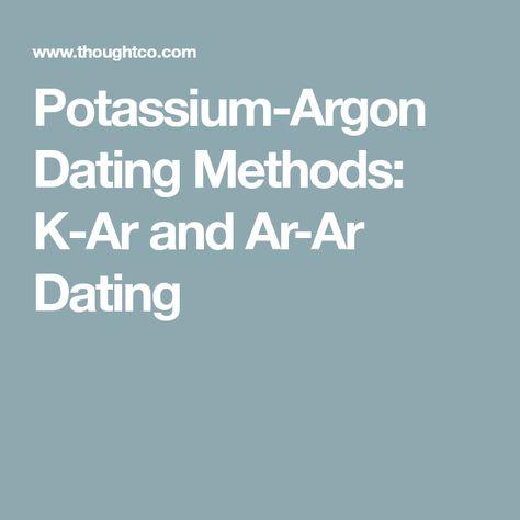 debatt om online dating