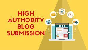 HIGH PR BLOG POSTING SITES LIST 2020 #blogging #Blog #blogger #blogpost #BLOGPOSTING